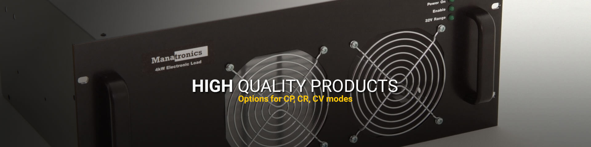 high-quality-products