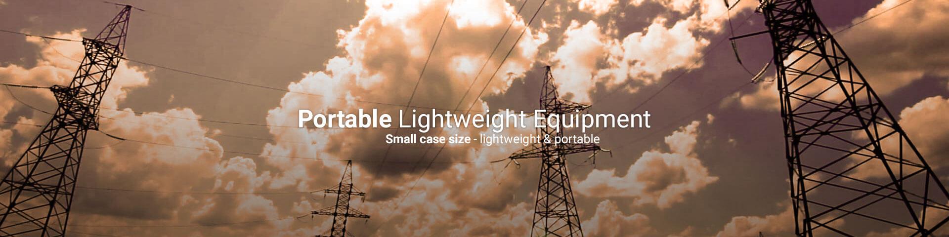 portable-lightweight-equipment